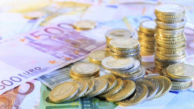 España se financia más barato que nunca