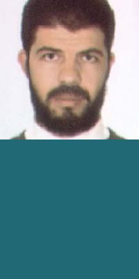 Abdennabi Kounjaa Abdallah