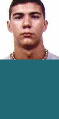 Sergio Álvarez Sánchez