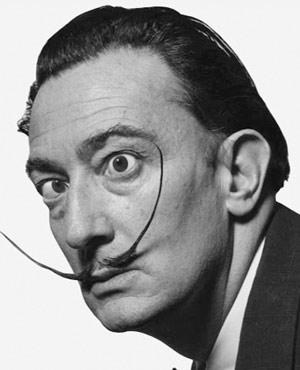 Dal� (1904-1989)
