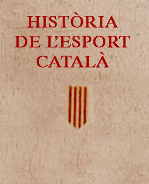 Hist�ria de l'esport catal�