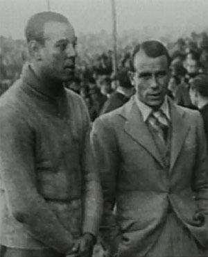 Hist�ria del FC Barcelona