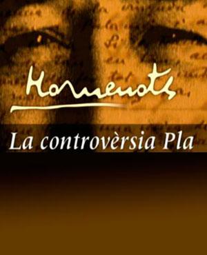 Homenots