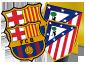 Supercopa de España 2013