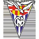 Escudo del equipo 'C.N. Barcelona'