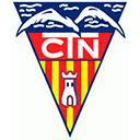 Escudo del equipo 'C.N. Terrassa'