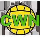 Escudo del equipo C.D. Waterpolo Navarra