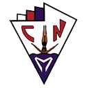 Escudo del equipo 'C.N. Mataró Quadis'