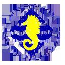 Escudo del equipo 'C.N. Atlètic Barceloneta'