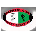 Escudo del equipo Hernani CRE