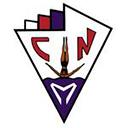 Escudo del equipo 'Mataró La Sirena'