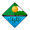 Escudo del equipo 'Dos Hermanas Emasesa'