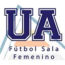 Escudo del equipo 'Universidad de Alicante'
