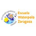Escudo del equipo 'Escuela Wat. Zaragoza'
