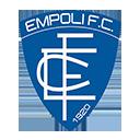 Escudo del equipo 'Empoli'