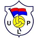 Escudo del equipo 'Langreo'