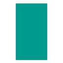 Escudo del equipo 'GH Leadernet Navarcable'