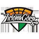 Escudo del equipo 'Stelmet Zielona Gora'