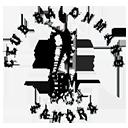 Escudo del equipo MMT Seguros Zamora