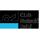 Escudo del equipo 'C. N. Rubí'