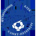 Escudo del equipo 'Zenit'