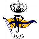RC Jolaseta