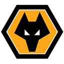 Escudo del equipo Wolverhampton Wanderers