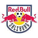Escudo del equipo 'FC Red Bull Salzburg'