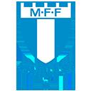 Escudo del equipo 'Malmö FF'