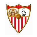 Escudo del equipo 'Sevilla'