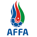 Escudo del equipo 'Azerbaijan'