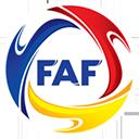 Escudo del equipo 'Andorra'