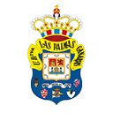 Escudo del equipo Las Palmas