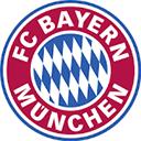 Escudo del equipo 'FC Bayern München'