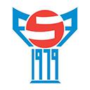 Escudo del equipo 'Faroe Islands'