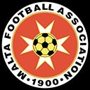 Escudo del equipo 'Malta'