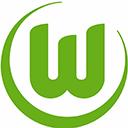 Escudo del equipo Wolfsburgo