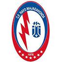 Escudo del equipo Rayo Majadahonda