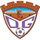 Escudo del equipo 'Guadalaj.'