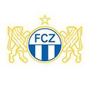 Escudo del equipo 'Zürich'