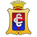Escudo del equipo 'Condal'