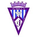 Escudo del equipo 'FC Jumilla'