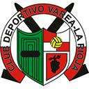 Escudo del equipo 'Varea'