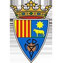 Escudo del equipo 'Teruel'
