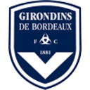 Escudo del equipo 'Bordeaux'