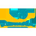 Escudo del equipo 'FC Astana'