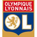 Escudo del equipo 'Lyon'