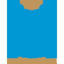Escudo del equipo 'Marseille'