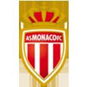 Escudo del equipo 'Mónaco'