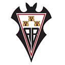 Escudo del equipo 'Albacete'